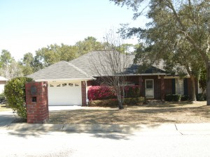Navarre short sale