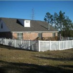 Crestview FL short sale agent