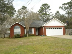 Nationstar Crestview short sale