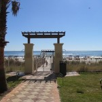 Shores of Panama City Beach short sale