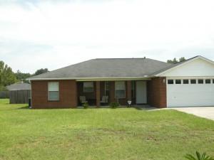 Crestview VA Compromise short sale agent