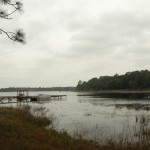 DeFuniak Springs Lake Holley lots