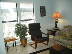 Sandpiper Cove Destin short sale