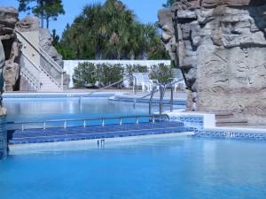 Cypress Breeze Santa Rosa Beach Florida short sales