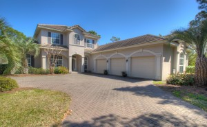 Kelly Plantation home sales
