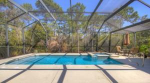 201 Matties Way Kelly Plantation Pool home Destin Florida 32541