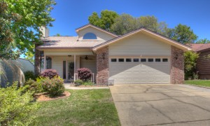 Cedar Ridge Niceville Homes for sale