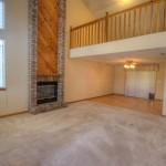 Balsam, Cedar Ridge Niceville home for sale