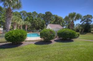 Sunsail home for sale, walk to beach