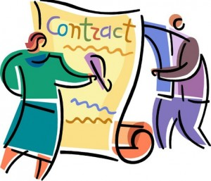 tips for negotiating for sale by owner contracts