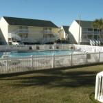 Sandpiper Cove condo sold Destin FL Holiday Isle