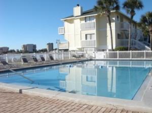 Sandpiper Cove condo Destin Florida sold
