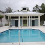 Santa Rosa Beach FLORIDA VA Compromise Sale
