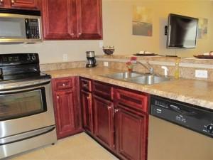 Hadleigh Hills Navarre Florida VA Compromise short sale