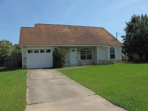 Coronado Village Crestview VA Compromise Sale