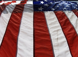 Eglin AFB VA Compromise Sales relocation credit