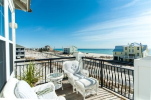 7343 Spinnaker Cr., Navarre Beach Florida 32566