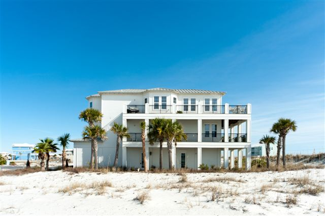 7343 Spinnaker Cr Navarre Beach