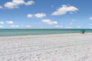 Beach -  Lot 4 Chivas 30-A Gulf View Half-Acre Lot for Sale Santa Rosa Beach Florida