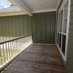 Porch2