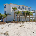 7343 Spinnaker Ct., Navarre Beach Florida Home for Sale