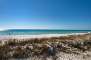 Crystal Beach lot for sale in Kokomo Kove Destin Fl