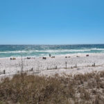 JUST SOLD – Blue Surf Townhome #18, 2312 Scenic Gulf  Dr., Destin Florida