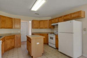 Countryview estates VA Compromise Sale