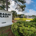 Miramar Plaza Office for Sale – Miramar Beach – Destin Florida