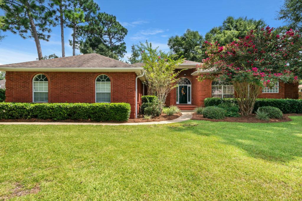 Rocky Bayou 317 Killarney home for sale