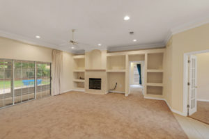living-to-built-ins-florida-room-2