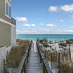 SOLD Half-Acre Lot South of 30-A, Santa Rosa Beach FL 32459