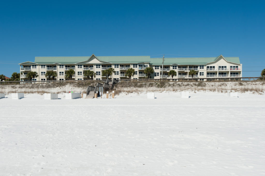 Maravilla Condos for Sale Destin Florida