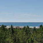 30A Fixer Upper – 90 Sandstone St., Santa Rosa Beach, FL 32459