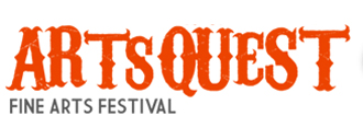 ArtsQuest South Walton Art Festivals in Spring 2017