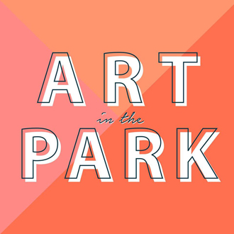 art in the park South Walton Art Festivals in Spring 2017