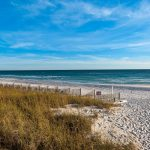 Coming Soon Listings!! Destin, Santa Rosa Beach, Okaloosa Island, Crestview Florida!