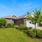 312 Pin Oak Lp., Driftwood Estates, 4 Bedroom, Santa Rosa Beach FL