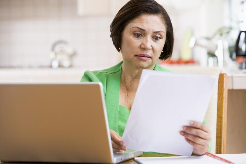 COVID mortgage forbearance Wells Fargo